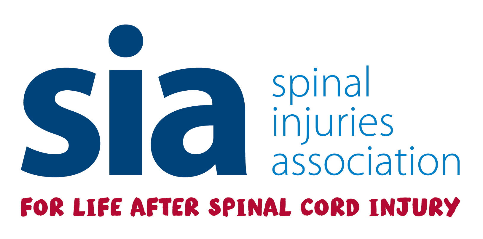 Spinal Injuries Association Academy E-learning